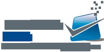 IT-Service Horn für die Region Hannover, Hameln und Umland